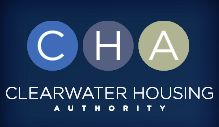 Clearwater Housing Authority